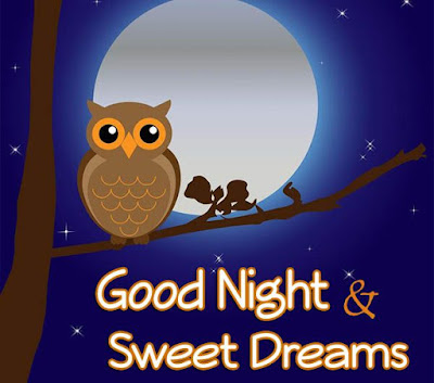Good Night Sweet Dreams Hd Images