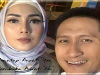 Fenita Arie Hijrah dan Berhijab, Ini Pelajaran dan Hikmahnya!