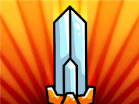 Good Knight Story Download v1.0.6 (Mod Money)