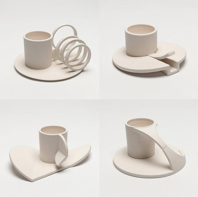 20 Best Coffee and Tea Cups.