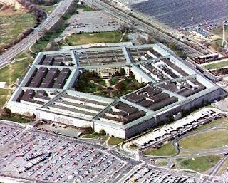 Pentagon Sistemul Mer-Ki-Vic : Mer-Ka-Na