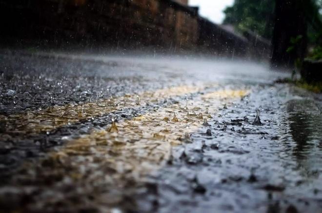 Penyakit yang Sering Menyerang di Musim Hujan (Cara Mengatasinya)