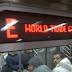 ニューヨーク地下鉄で居眠りしていた男性、首を切りつけられ負傷