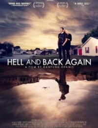 Hell And Back Again | Bmovies