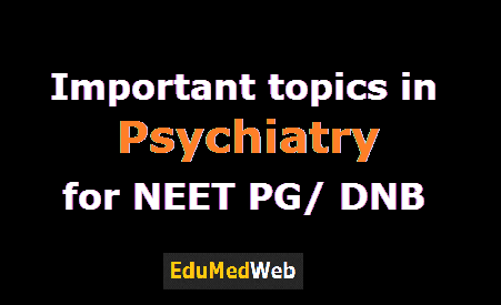 important-tips-psychiatry