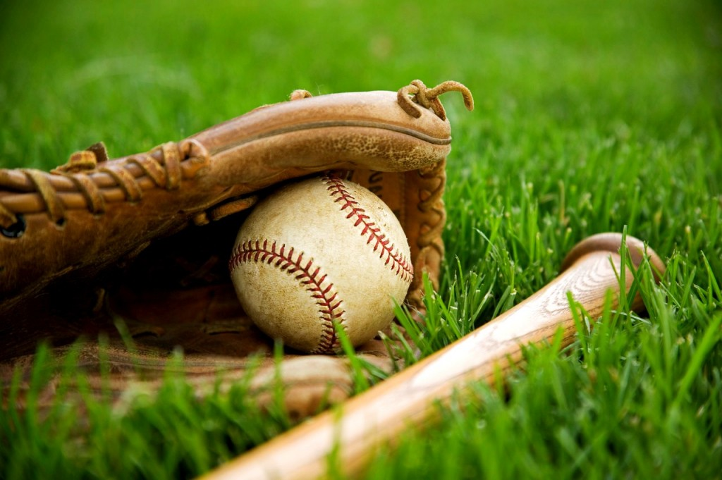 Softball Hd Desktop Wallpaper: Hot Topics In Professional Sports: This Use To Be My