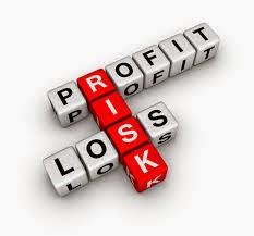 Modal aman untuk trading forex