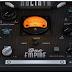 Tone Empire - Goliath v1.1.2 (Jan 2021)