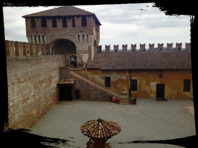 Paesi di Cremona