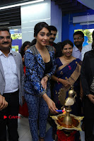 Actress Regina Candra at Dr Agarwal Eye Hospital Inaugaration .COM 0071.JPG