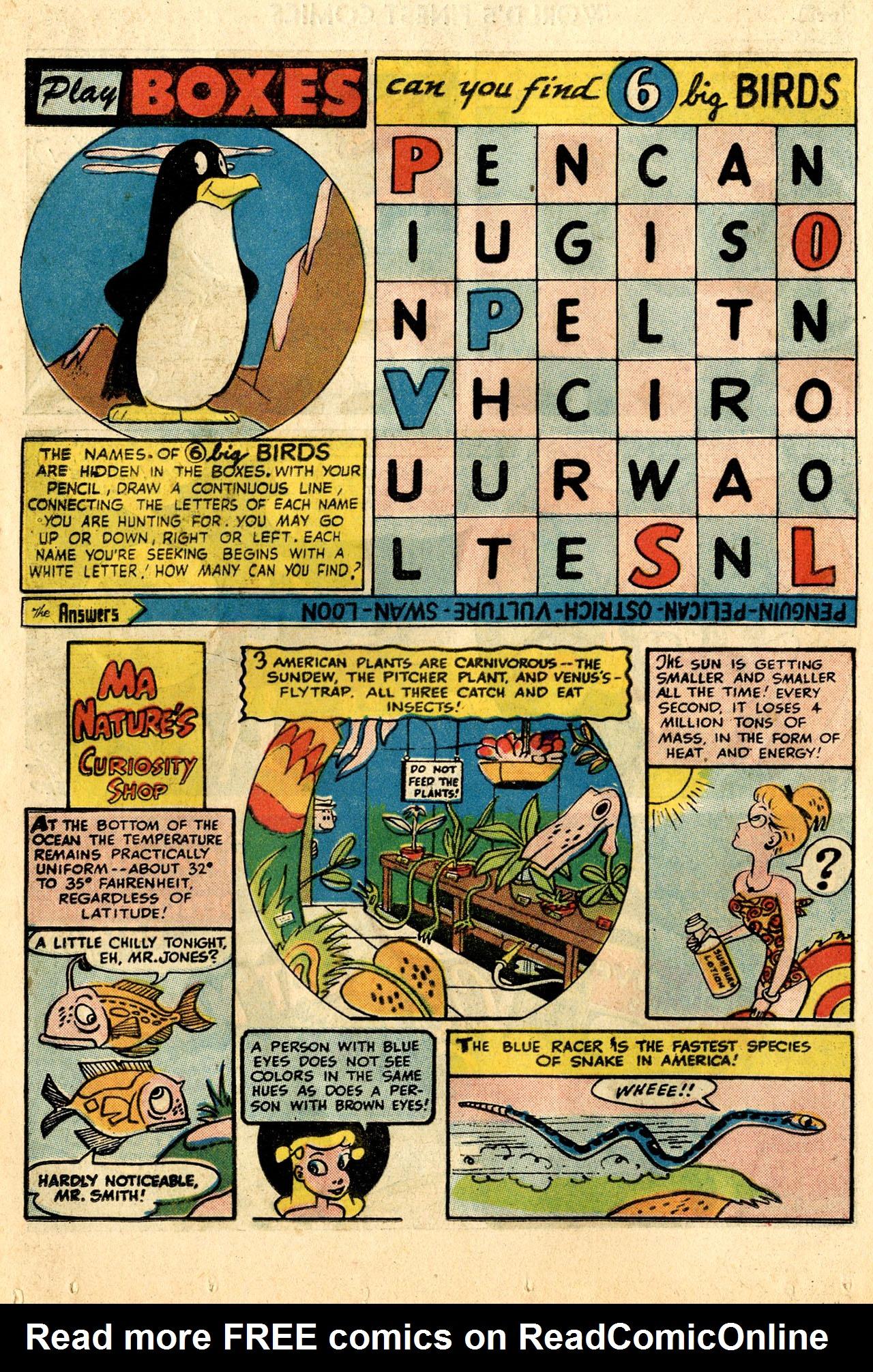 Read online World's Finest Comics comic -  Issue #110 - 24