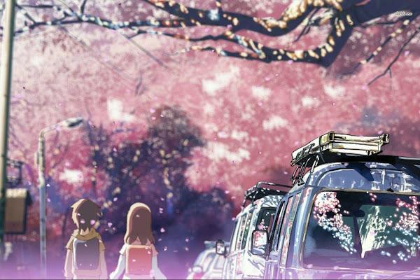 [Singel] Sakura Anata ni Deaete Yokatta RSP