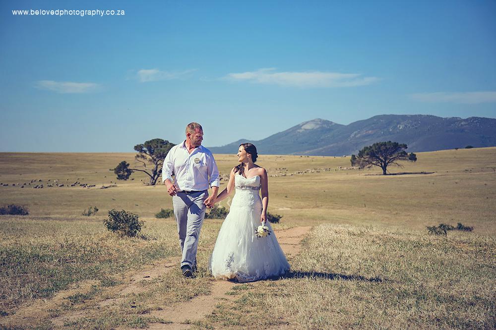 Rusticana Wedding Video Servaas And Esmari Cape Town