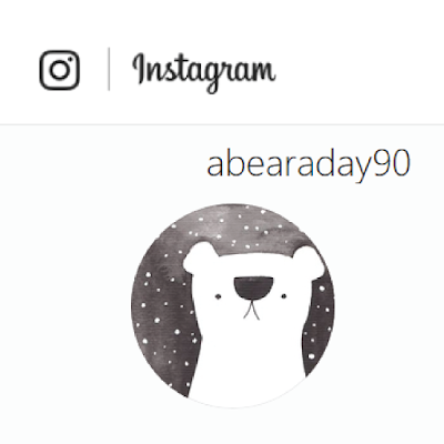 https://www.instagram.com/abearaday90/