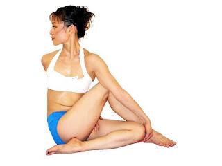 bikram yoga poses is hot yoga  define health