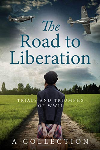 The Road to Liberation