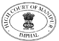 Manipur High Court Recruitment