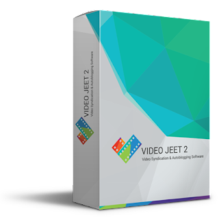 Video Jeet [Create traffic pulling automated video blogs]
