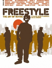 Freestyle: The Art of Rhyme | Bmovies