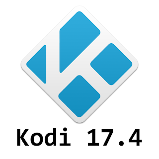 Sintron-ST905X-Android-TV-Box-Kodi-17.4-Final