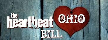 Ohio lawmakers send 'heartbeat bill' to governor, who says he will sign it