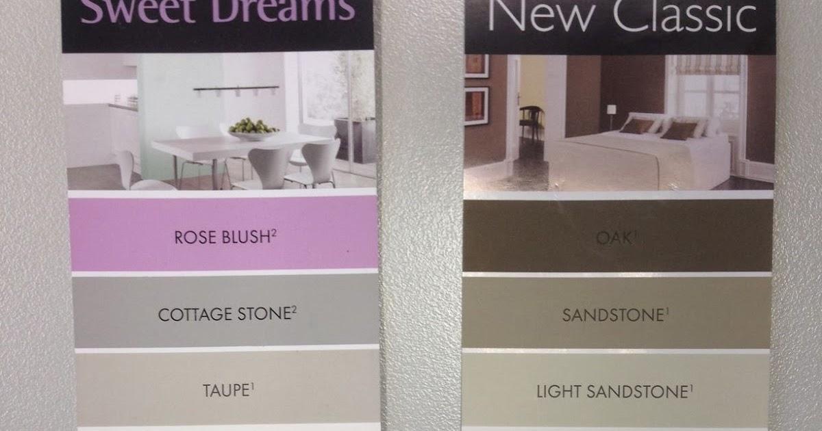 jette joop farben farben signeo von jette joop sch ner wohnen farbpalette wandfarbe jette joop. Black Bedroom Furniture Sets. Home Design Ideas