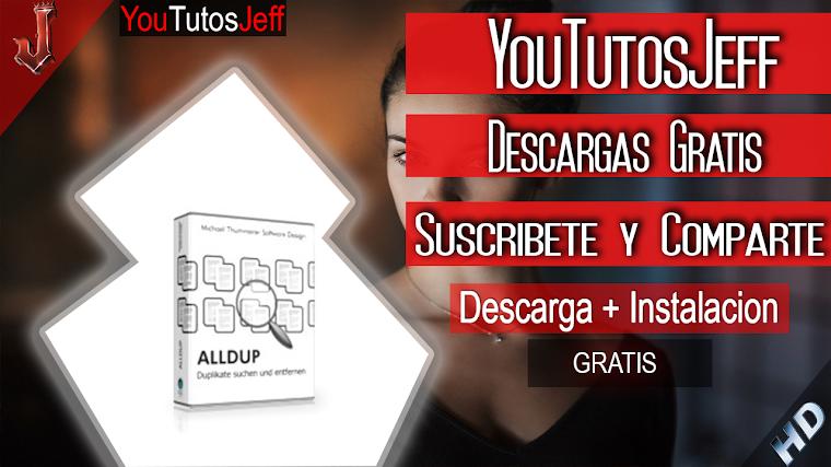 AllDup 4 FULL ESPAÑOL