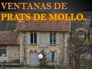 http://misqueridasventanas.blogspot.com.es/2016/04/ventanas-de-prats-de-mollo.html
