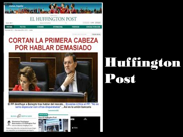 http://www.huffingtonpost.es/