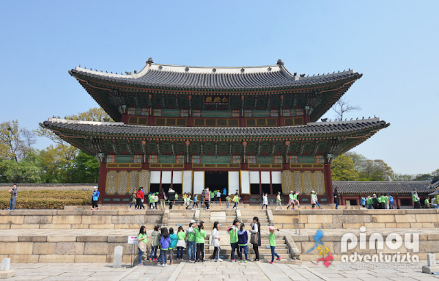 Things to do in Seoul Korea Budget Travel Guide