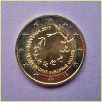 2017 Eslovenia Euro