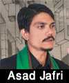 http://www.humaliwalayazadar.com/2018/01/asad-jafri-nohay-2016-to-2018.html