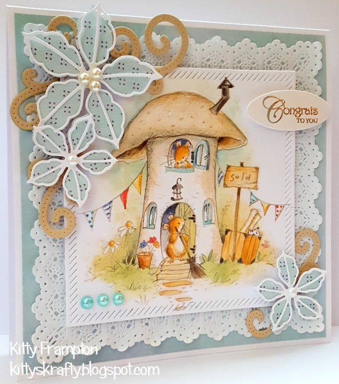 Kittys krafty blog march 2017 lili of the valley there are brand new rubber stamps digi stamps and simply print sheets too here is my first card using of the simply print sheets altavistaventures Image collections