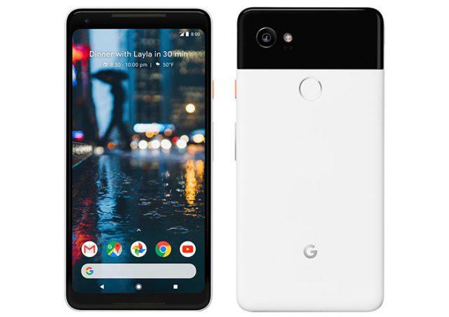 google-pixel-2-xl-leak