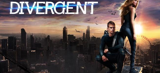 watch divergent online firedrive