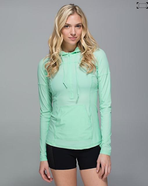http://www.anrdoezrs.net/links/7680158/type/dlg/http://shop.lululemon.com/products/clothes-accessories/jackets-and-hoodies-hoodies/Runbeam-Hoodie?cc=2343&skuId=3609951&catId=jackets-and-hoodies-hoodies
