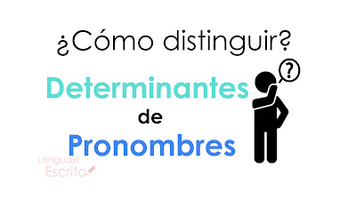 https://educursosweb.blogspot.mx/2017/09/practica-determinantes-y-pronombres.html