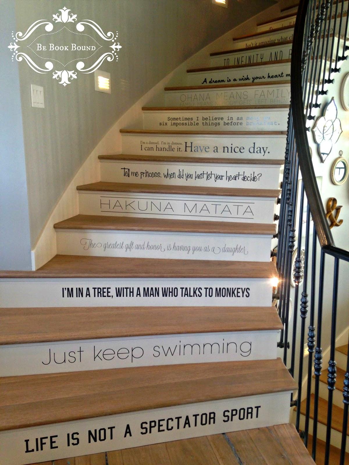 Stairway Quotes Quotesgram