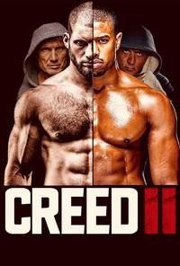 Review Film Creed 2 sub indo