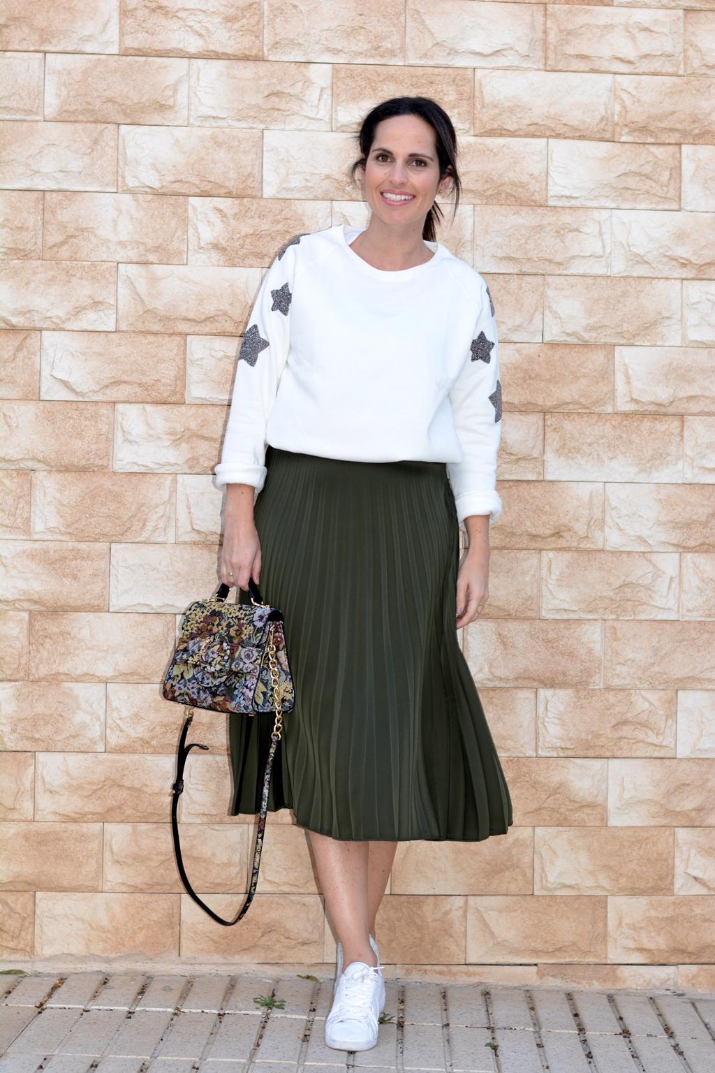 outfit-falda-midi-tendencia-estrellas