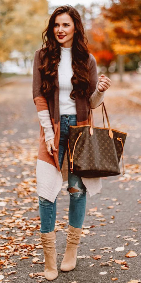 30+ Pretty Winter Outfits To Copy Now!. winter fashion style | winter clothes style | ootd winter casual | winter fashion ideas. #winterstyle #outfits #fashion #style