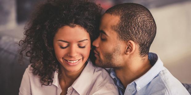 protegendo o casamento