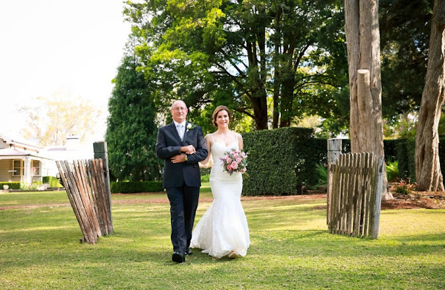 GABBINBAR HOMESTEAD TOOWOOMBA WEDDING MJ CARLING PHOTOGRAPHY