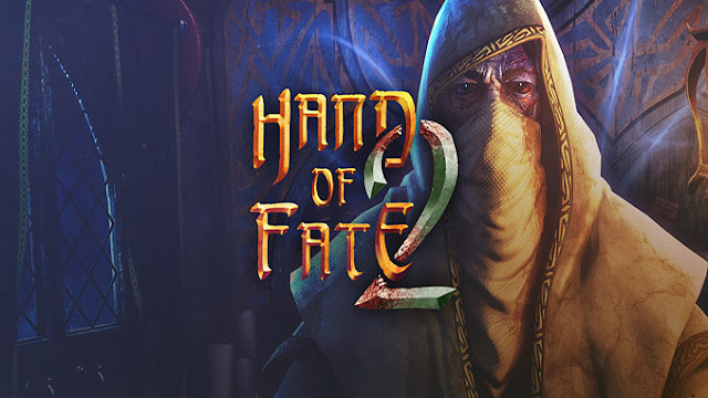 free-download-hand-of-fate-2-pc-game
