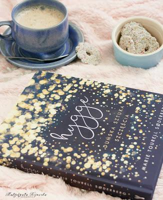 książka, szczęście, recenzja książki, daylicooking