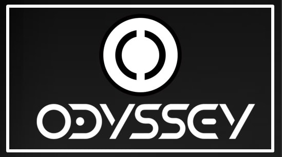 Cómo y Dónde Comprar e Invertir en Criptomoneda Odyssey (OCN)