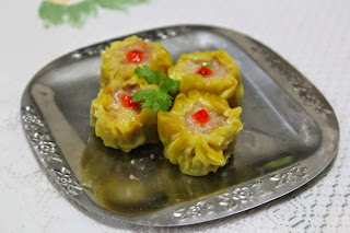http://supplierdimsum.blogspot.com/2014/11/supplier-dimsum.html