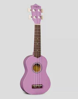 dan ukulele mau tim