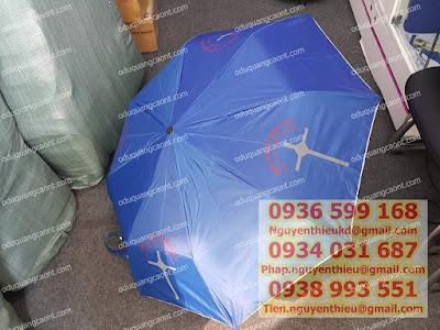 Cung cấp ô đi mưa giá rẻ hcm, cung cấp dù cầm tay   in dù đi mưa quảng cáo   dù cầm tay số lượng lớn