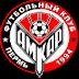 Amkar vs Zenit - Live bet